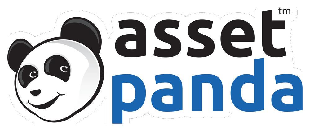 asset-panda-logo-stroke-1