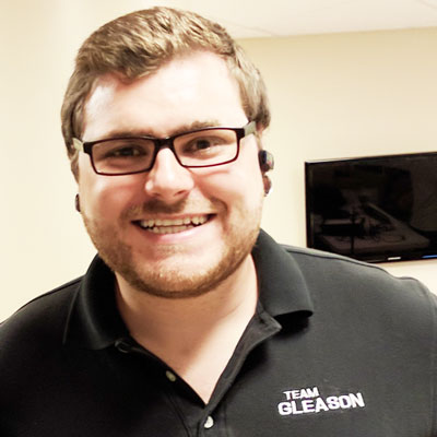 austin-edenfield-team-gleason.jpg