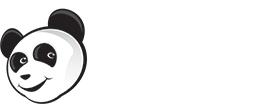 assetpanda-logo-1