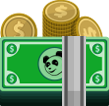 referral-money-icon-2
